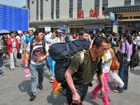 (C)Hung Chung Chih / Shutterstock