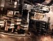スチームパンクなロマン。蒸気機関を利用した宇宙船の開発に科学者が本気を出し始めた(米研究)