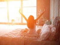 1限の出席日数がヤバイ! 朝苦手な大学生のための寝坊回避方法