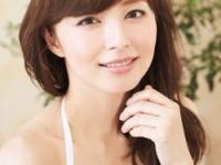 『 みんなの知ってる伊藤さん、みんなの知らない綾子さん。 』(ワニブックス)