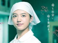 「透明なゆりかご | NHK ドラマ10 - NHKオンライン」より