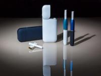 「新型タバコ」の安全神話が崩壊(depositphotos.com)