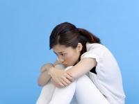 試してみよう! 失恋の苦しみを楽にする方法4つ
