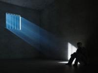 松山事件は逮捕から34年8カ月後に無罪確定 (shutterstock.com)
