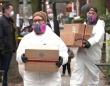 100万個近くのN95マスクや医療用品を買占めした男性が逮捕され、FBIがそのすべてを押収(アメリカ)