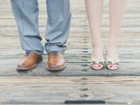 学生の恋愛は卒業! 社会人になってから重視するようになった恋人選びのポイント8選
