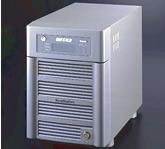 デジタルデータソリューション株式会社 デジタルデータリカバリーのプレスリリース画像