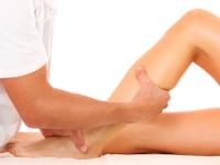足の「血流ケア」をしていない女性が約3割も(depositphotos.com)