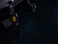 「地球外知的生命体を探す為の新たなるステップを踏み出した」NASAが宇宙人探査を本格再開
