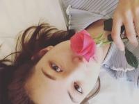 ※イメージ画像:水原希子Instagram(@i_am_kiko)より