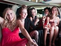 大学生になっても門限がある女子大生は約3割! 一方「連絡すればOK」の人も