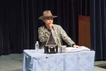 田中宏のプレスリリース画像
