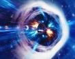 ワームホールはブラックホールの中に隠されている? 時空をつなぎ、量子力学と一般相対性理論をもつなぐかもしれない謎の現象