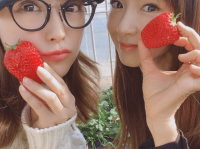 ※画像は鈴木奈々のインスタグラムアカウント『@nana_suzuki79』より