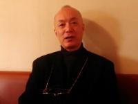 生命倫理学者で東京大学人文社会系研究科死生学・応用倫理センター教授の小松美彦氏