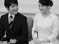 「眞子さまの結婚報道」英国は伝統重視、米国はエール、そして中国は…