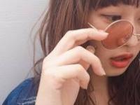 女の子の憧れを叶えてくれる♡夏季のイマドキふわくしゅヘア3選