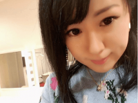 インスタグラム:上西小百合(@uenishisayuri)より