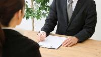 就活の面接「1分間で自己紹介をしてください」に盛り込むべき内容Top5
