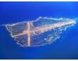 馬毛島(「Wikipedia」より)