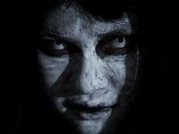 (C)Sorapop Udomsri / Shutterstock