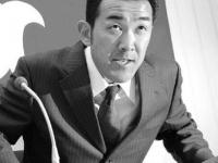 元中日コーチ・門倉健の失踪原因全容/セ・パ交流戦の「危険球男」(3)