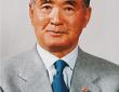 緊急入院の長嶋茂雄氏、「現時点では一進一退」
