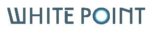 ホワイトポイント株式会社のプレスリリース画像