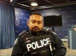 カナダの警官が万引き犯にとった意外な行動とは!?