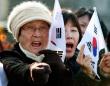 日本同様、移民問題でもめる韓国