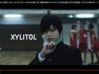 『HKT48vs欅坂46 つぶやきCMグランプリ』サンプル動画より