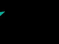 株式会社ラキールのプレスリリース画像