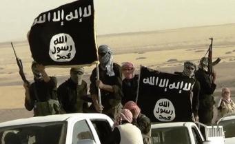 イスラム国のテロは防げるのか?