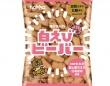 「白えびビーバー」袋(画像提供:北陸製菓)