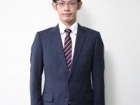 営業職の社会人必見! 取引先に好感を持たれるスーツの選び方・マナーまとめ