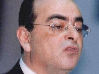 カルロス・ゴーン