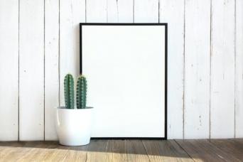 【心理テスト】部屋に絵を飾るならどんな絵を飾る? 「あなたの引き寄せ力」