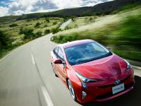 クルマをコスパで選ぶならどれ?低燃費、低価格、そして安全性能と三拍子そろった車5選