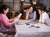 『早子先生、結婚するって本当ですか?』(フジテレビ系)公式サイトより。