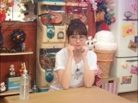 ※イメージ画像:AKB48・小嶋陽菜Twitter(@kojiharunyan)より