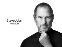 画像は「Apple」より引用