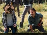 『ウォーキング・デッド』、カール役チャンドラー・リッグスがシーズン8の初回台本を絶賛!