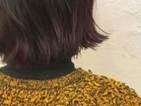 『バイオレット』でつくる新感覚トレンドカラー♡2018年はコレが来る♡