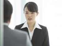 インターンシップを受けた会社の採用選考は必ず受けるもの? 経験者の8割が……