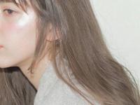 ☆保存版☆今年こそマスターせよ!超基本の巻き髪テクニック【4パターン】講座