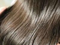 パサつき厳禁♡イルミナカラーでつくる冬の艶髪♪『チョコレートカラーetc.』2017