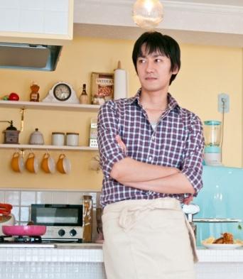 """(画像:ASHINARI)""""不公平な家事分担""""が夫婦生活を壊す!今のうちから婚活男子が考えておくべき夫婦円満の秘訣とは?"""