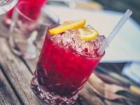 お酒初心者の大学生必見! 先輩がおすすめする飲みやすいカクテル9選
