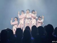 『潜入捜査アイドル・刑事ダンス』(テレビ東京)公式サイトより