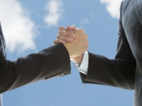 共感とロジックで合意を生み出す「7つのスキル」とは?(*画像はイメージです)